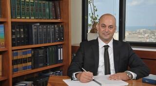 אמיר שטיינהרץ ושות' -משרד עורכי דין ונוטריון
