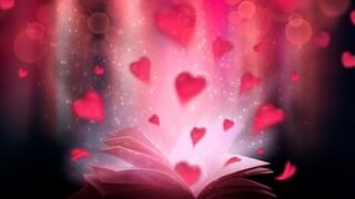 כנס ספרות רומנטית בפתח תקוה