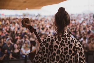 פסטיבל אינדינגב אשתקד. צילום: GAYA'S PHOTO