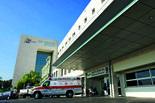 בית החולים בילינסון. צילום: גיל לרנר